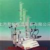 SZ-97A三重纯水蒸馏器SZ-97A自动三重纯水蒸馏器