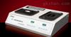 KD-T生物组织摊烤片机
