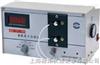 HD-21-88紫外检测仪(四波长)