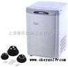 GL-20G-II离心机GL-20G-II高速冷冻离心机