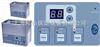 SK2200LH超声波清洗器SK2200LH双频数显超声波清洗器