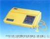 F732-G单光束数显测汞仪(改进型)