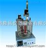 SYD-7305石油合成液抗乳化性能实验器SYD-7305石油合成液抗乳化性能实验器