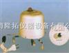 QGZ-24自动漆膜干燥时间测验仪(园轨迹)QGZ-24自动漆膜干燥时间测验仪(园轨迹)