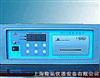 HB0-2HB0-2打印智能氧分析仪