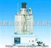 SYD-265C石油产品运动粘度试验器SYD-265C石油产品运动粘度试验器