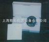 QUL型湿膜测厚仪(轮规)QUL型湿膜测厚仪(轮规)