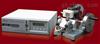 KD-202Ⅲ型电脑快速冷冻石蜡两用切片机