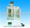 SYD-265E沥青运动粘度试验器(坎芬氏粘度计)SYD-265E沥青运动粘度试验器(坎芬氏粘度计)