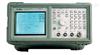 AT5110无线电综合测试仪