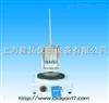 SYD-4507石油沥青软化点试验器SYD-4507石油沥青软化点试验器