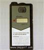 可燃气体检测报警仪