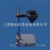 ND-4A粘度计/胶木杯ND-4A粘度计(胶木杯)