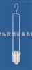 ZND-1蔡恩粘度计ZND-1蔡恩粘度计(柴氏杯)