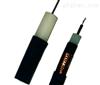 GYVZ静电直流高压电缆
