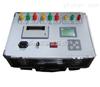 BTC变压器空载短路损耗测试仪价格