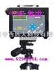 M134607直讀式粉塵濃度測量儀/粉塵濃度測試儀/粉塵儀()