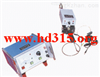 CC27CT-01光、电缆路径探测仪