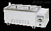 BDW1-HH-S4A电热恒温水浴锅