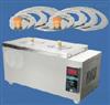 SSZ1-DK-S600电热恒温水浴锅