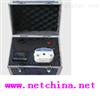 XR29-8000B便携式水质采样器