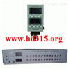 26位轨道电路相位/电压监测盘(国产)   型号:CC27CT267-C