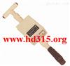 轨道电路故障诊断仪(国产) 型号:5M288131(A/B型)