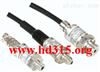 压阻式压力传感器(中美合资) 型号:eMQ1-MPM388