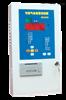 在线天然气监测报警器 含主机+14个探头 型号:HW8KB6000III-TC100I