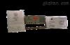 WC05ZD-B电位测定仪