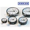 厂家直销: YA-100、YA-150 氨压力表/氨用压力表-