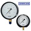 厂家直销: YB-150、YB-150A 精密压力表/精度0.4级-