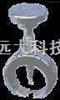 型号:SH4-SH-4C压力表起针器 型号:SH4-SH-4C 库号:M9669