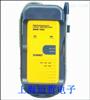 SRD-100气体泄漏气体检测仪韩国森美特SUMMITSRD-100气体泄漏气体检测仪韩国森美特SUMMIT