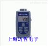 SUMMIT-505接触式/非接触式转速表韩国森美特SUMMIT-505接触式/非接触式转速表韩国森美特