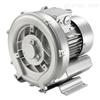 高压风机选型2HB530-AV35