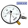 无锡/南京/YTZ-150 电阻远传压力表/信号/