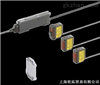 LS-401P-C2SUNX数字激光传感器