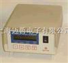 Z800XP/ Z-800XPZ800XP氨气检测仪 美国ESC公司 Z-800XP氨气检测仪