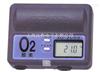 XO-2000/XO2000日本新宇宙XO-2000微型氧气检测器