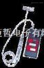 XP-333/XP333日本新宇宙XP-333一氧化碳气体检测仪