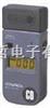 XC-341/XC341日本新宇宙XC-341一氧化碳气体检测仪