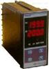 HC-808C/S智能专家温度PID控制仪