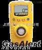 GAXT-X加拿大BW GAXT-X O2氧气检测仪GAXT-XGAXT-X加拿大BW GAXT-X O2氧气检测仪GAXT-X