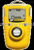 GA24XT-X加拿大BW二年免维护单一气体探测仪GasAlertClip Extreme氧气气体检GA24XT-X加拿大BW二年免维护单一气体探测仪GasAlertClip Extreme氧气气体检