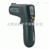 MS6520A/B红外测温仪MS-6520A/BMS6520A/B红外测温仪MS-6520A/B