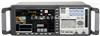 MPD-1850 韩国金进数字信号发生器MPD1850MPD-1850 韩国金进数字信号发生器MPD1850