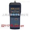YC-6350台湾宇擎YUCHING激光光源表YC6350YC-6350台湾宇擎YUCHING激光光源表YC6350