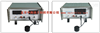 M393160激光功率计(635-650,100毫瓦) 型号:S5RC/TPM-1