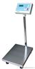 30公斤电子秤,40公斤台秤,50公斤台秤,50公斤电子秤